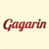 Клуб Gagarin