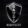 Клуб Gaudi