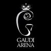 Клуб Gaudi Arena