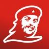Клуб Guevara