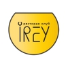Клуб Irey