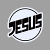 Клуб Jesus