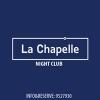 Клуб La Chapelle