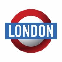 Клуб London