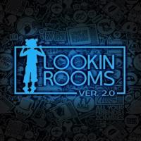 Клуб Look in rooms