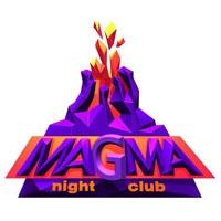 Клуб Magma