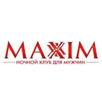 Клуб Maxim