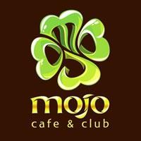 Клуб Mojo