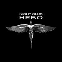 Клуб Небо