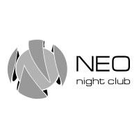 Клуб Neo