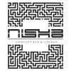 Клуб Nisha