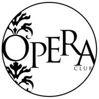 Клуб Опера