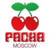 Клуб Pacha Moscow