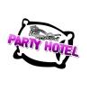 Клуб Party Hotel