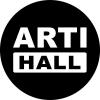 Arti Hall (ex. Pipl)