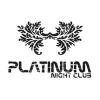 Клуб Platinum