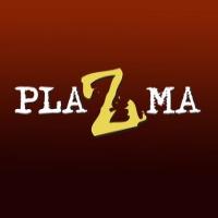 Клуб Plazma