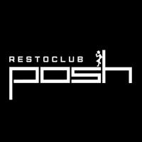 Клуб Posh