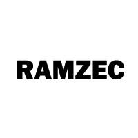 Клуб Рамзес