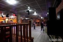 Рок-клуб Релакс