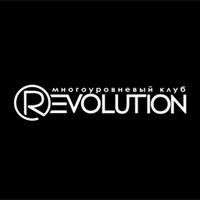 Клуб Революция