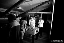 Клуб Rodnya Studio