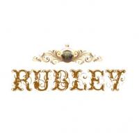 Клуб Rublev
