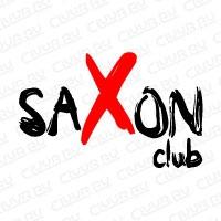 Клуб Saxon