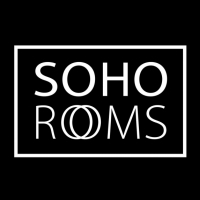 Клуб Soho Rooms
