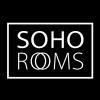 Клуб Soho Rooms