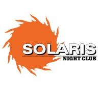 Клуб Солярис