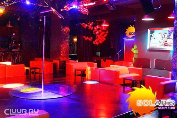 solyaris-erotik-klub