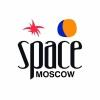 Клуб Space Moscow