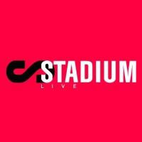 Клуб Stadium Live