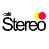 Клуб Stereo Cafe