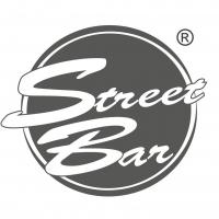 Клуб Street Bar