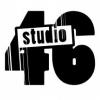 Клуб Studio 46
