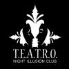 Клуб Teatro