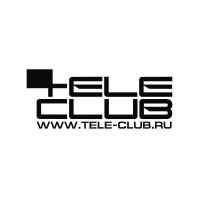 ���� TELEclub