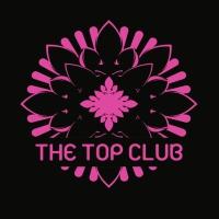 Клуб The Top Club