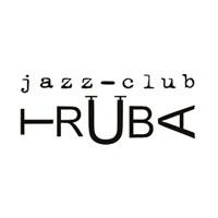 Джаз-клуб Труба