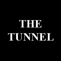 Клуб Туннель