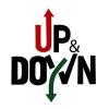 Клуб Up and Down