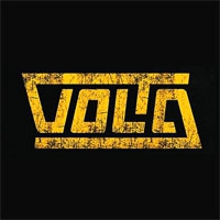 Клуб Volta