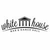 Клуб White House