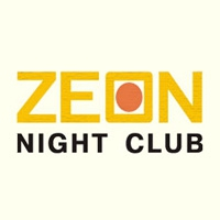 Клуб Zeon