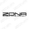 Клуб Zona