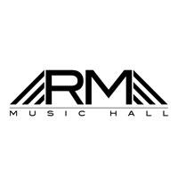 Arma Music Hall