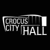 Клуб Crocus City Hall