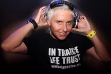 DJ Anna Lee